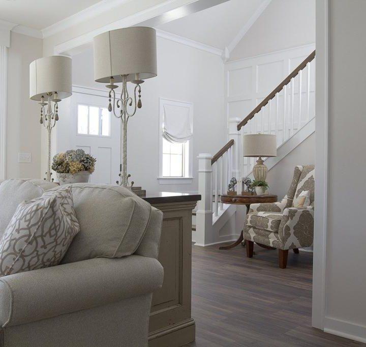 Czy jesteś zadowolony z posiadanego przez ciebie oświetlenia do domu?