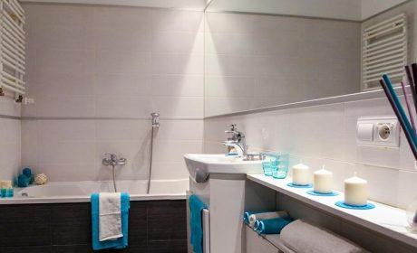 Gdzie kupimy renomowaną umywalkę wolno stojącą?