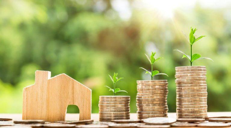 Co sprawia, że dom jest dobrym zakupem na złym rynku?