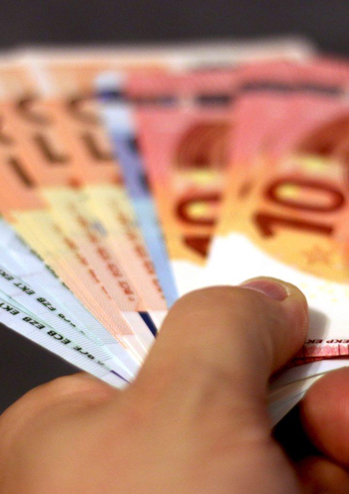 Czy należy się bać kredytów bankowych?