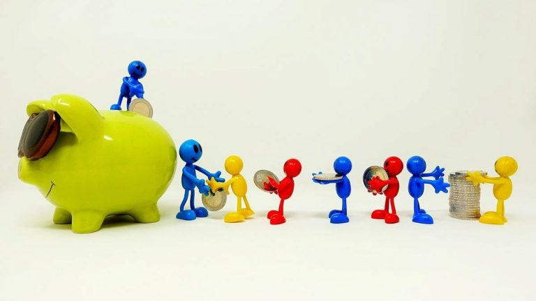 Ile musisz zarabiać, by otrzymać kredyt hipoteczny?