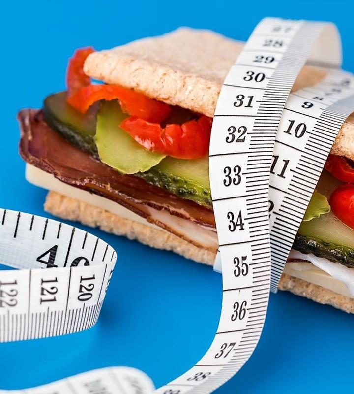 Jak warto się odżywiać?