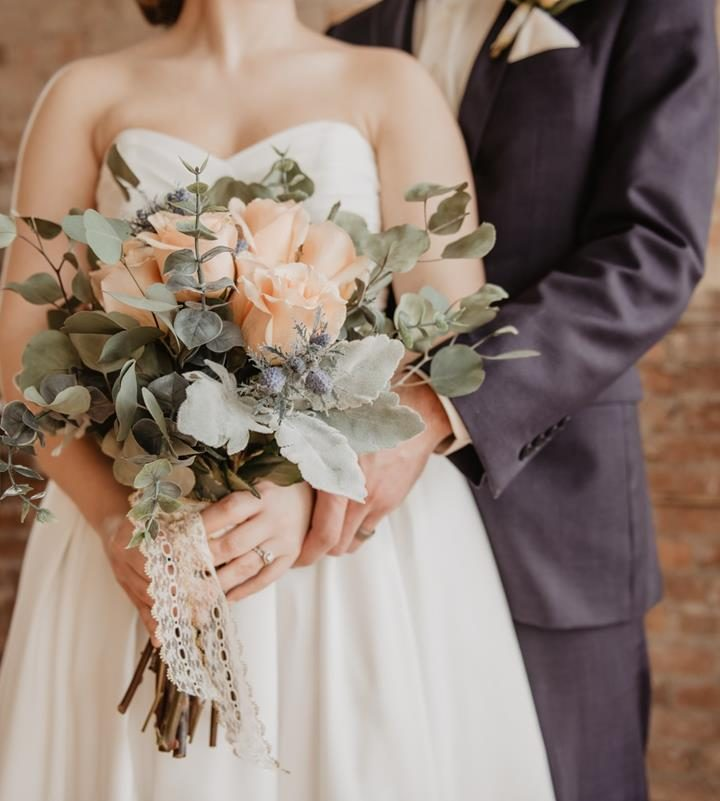 W jakim sklepie kupicie doskonałe suknie ślubne?