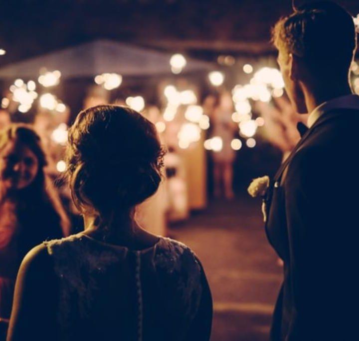 Jak wybrać prezent dla pary młodej?