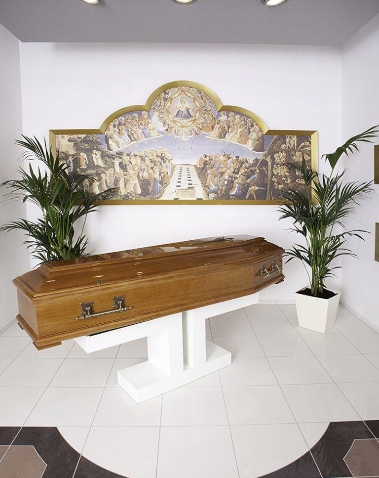 Jaka jest wasza wiedza na temat polskich firm pogrzebowych?