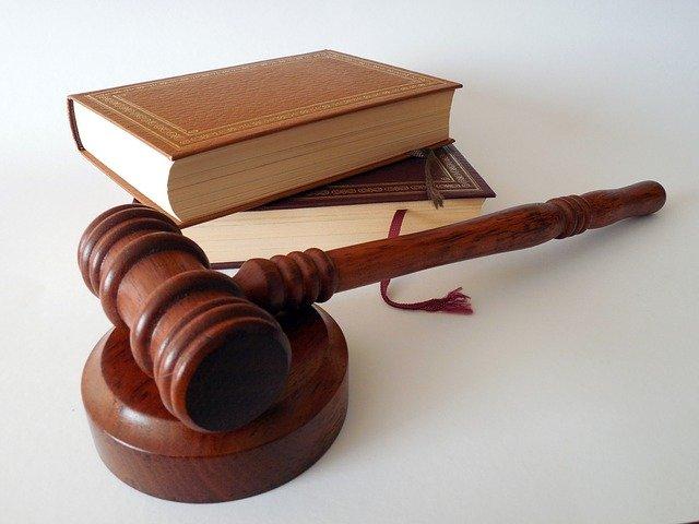 Jaka kancelaria prawna pomoże rozwiązać nasz problem?