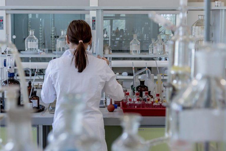 Kto nam sprzeda doskonałą aparaturę laboratoryjną?